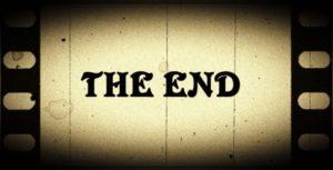 filmin-sonu