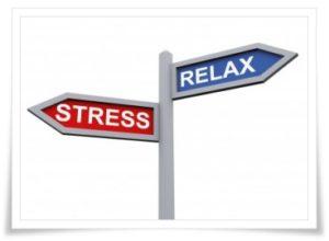 strese-son